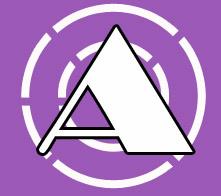Лого сайта Анимус